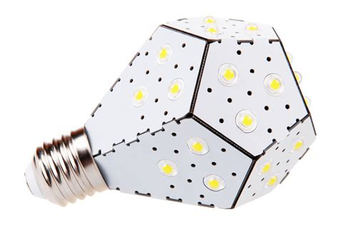 leds the future of lighting the safer smarter future of light bulbs is here the