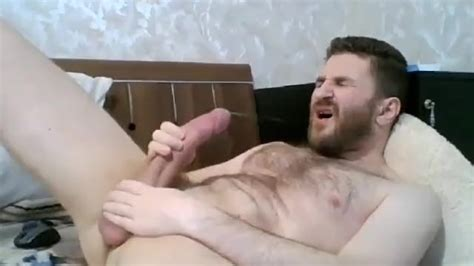 Beefy Russian Big Dick Cums Thumbzilla