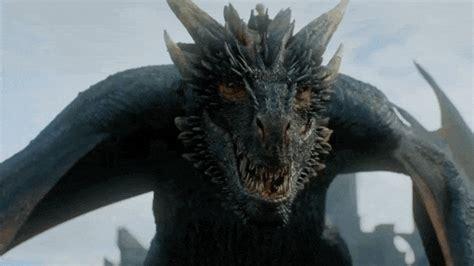 ¿qué Se Necesita Para Matar A Los Dragones De Daenerys