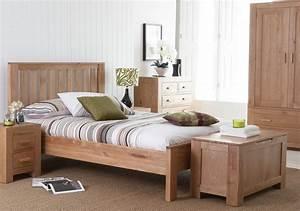 Light, Wood, Bedroom, Furniture