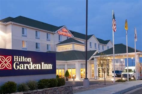 garden inn albuquerque garden inn albuquerque airport nm hotel reviews