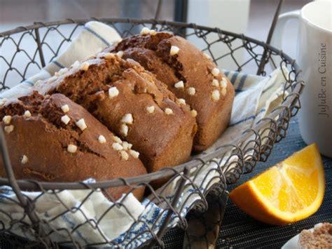 jujube en cuisine d épices aux écorces d oranges confites jujube en