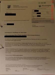 Steuer Berechnen Kfz : zwangsabmeldung ~ Themetempest.com Abrechnung