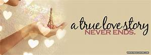 LOVE QUOTES FOR FACEBOOK COVER PAGE image quotes at ...