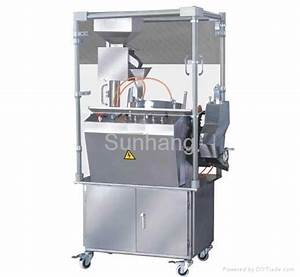 ysz b type tablet and soft capsule letter printing machine With letter printing machine