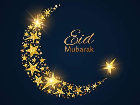 happy eid ul adha  bakra eid mubarak images