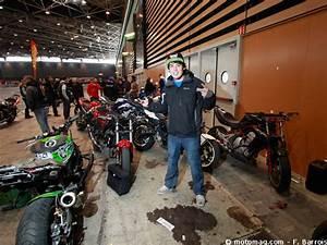 Mutuelle Des Motards Lyon : salon du deux roues de lyon encore plus de stunt moto magazine leader de l actualit ~ Medecine-chirurgie-esthetiques.com Avis de Voitures