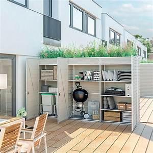 sichtschutz fur balkon und terrasse in 2019 zukunftige With reihenhaus sichtschutz terrasse