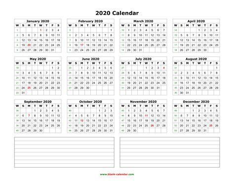 printable calendar monthly qualads