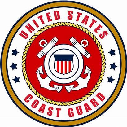 Guard Coast States United Branch Uscg Military