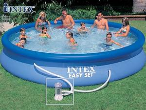 Spa Gonflable Intex Gifi : intex piscine prix free piscine tubulaire enterree nice ~ Dailycaller-alerts.com Idées de Décoration