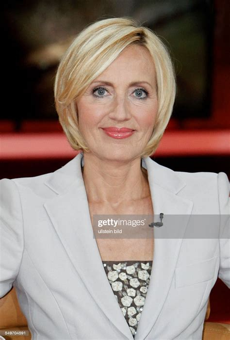 We don't have a biography for petra gerster. Petra Gerster News Photo - Getty Images