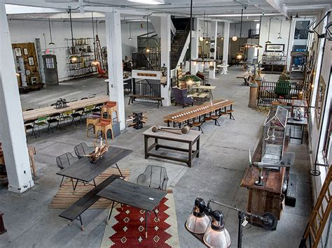 design  furniture stores  philly curbed