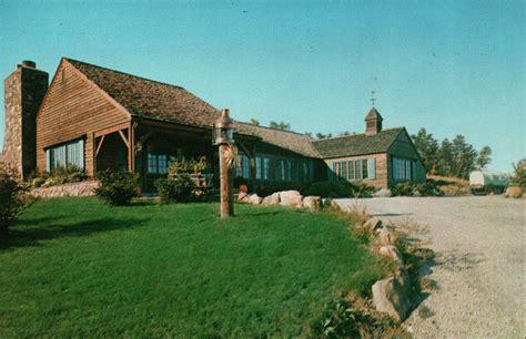 log cabin holyoke lot of 2 log cabin restaurant holyoke ma massachusetts