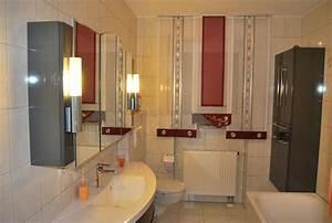 Gardinen Für Badezimmer : sch n gardinen f r badezimmer am sant gardinen f rs bad ~ Michelbontemps.com Haus und Dekorationen