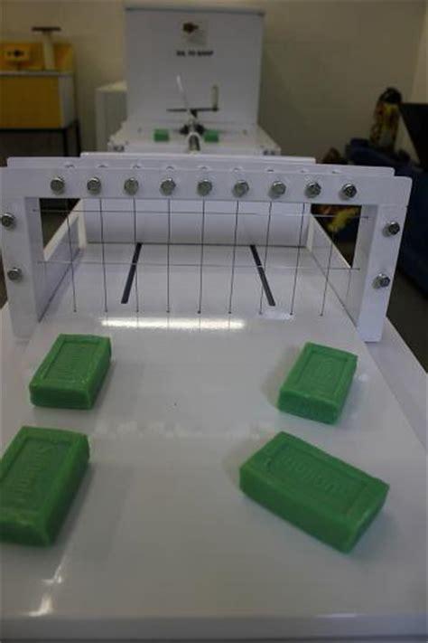 soap washing powder detergents making machines