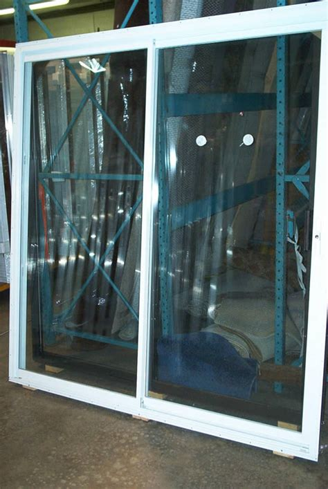 third creek supply inc sliding doors