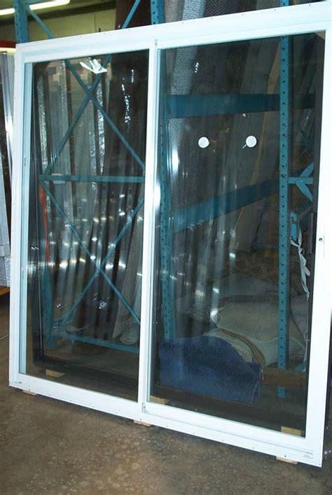 sliding screen door sliding screen door for mobile home