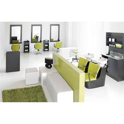 mobilier salon de coiffure les avantages d un mobilier de salon de coiffure design