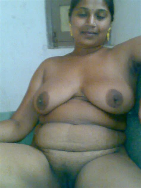 Indian Fat Full Nude Photo Full Movie