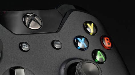 Xbox Gamerpics Preview Autos Post