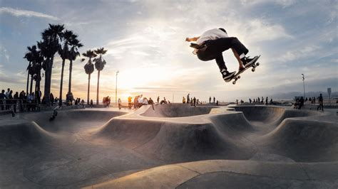 Fun Things to Do in Venice Beach: Your Weekend Itinerary