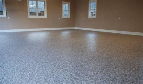 epoxy flooring los angeles picture
