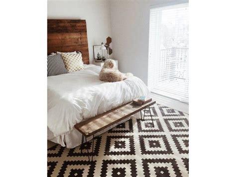 tappeto per da letto tappeto scenografico ꊱ future home ꊱ da letto