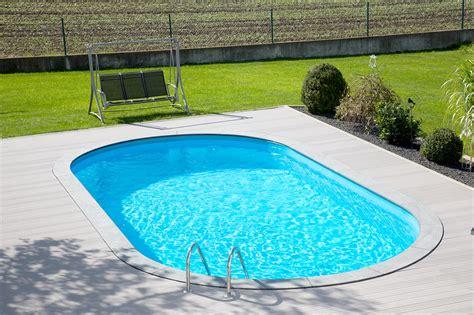 pool oval stahlwand stahlwandpool stegmann ihr pool fachmann aus ried