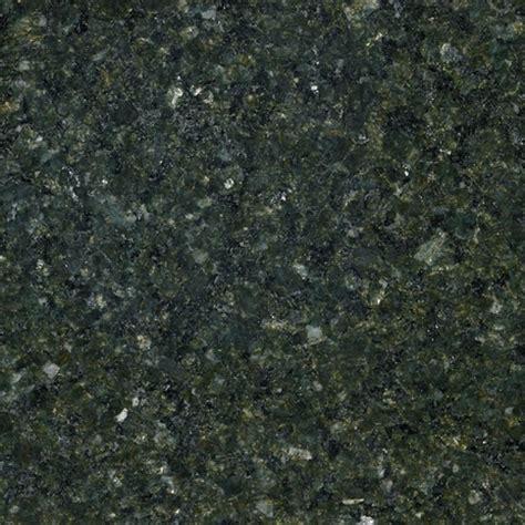 verde ubatuba granite slab suwanee atlanta johns creek
