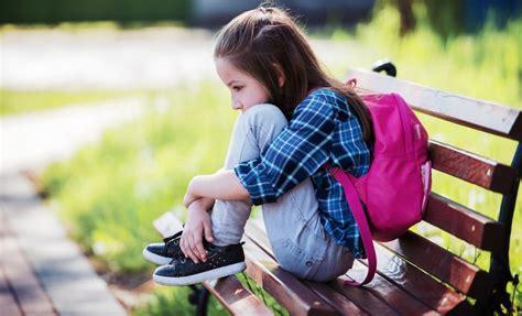 myths  misunderstanding  reactive attachment disorder
