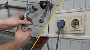 Waschmaschine Trommellager Wechseln Bauknecht Wak 6460 Defekte