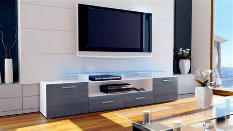 mobili per tv valentino porta tv mobile soggiorno moderno porta tv