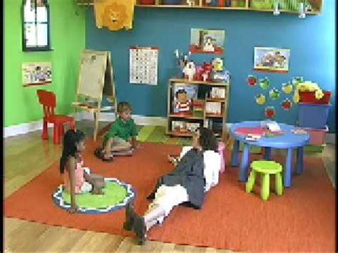 preschool dover de wesley preschool profile dover delaware de 652