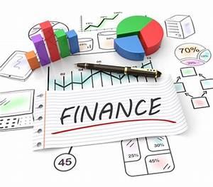 Le financement des investissements Demande Subventions