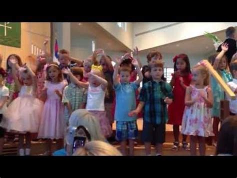 preschool performance songs the world s catalog of ideas 482