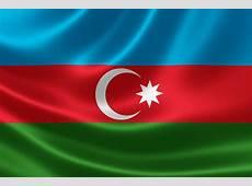"""""""Lavandaria do Azerbaijão"""" 2,5 mil milhões para """"comprar"""