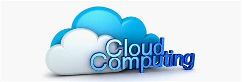 Cloud Computing In Textiles. Teeters Plumbing Dallas Party Banner Printing. How To Make Your Business Grow. How Do You Get A Small Business Loan. Cisco Voip Monitoring Tools Free Fax Google. Online University Teaching Jobs. Ultrasound Equipment Prices Dlt Tape Storage. Press Release Word Template Best File Hosts. Um Frost School Of Music New Medical Practice