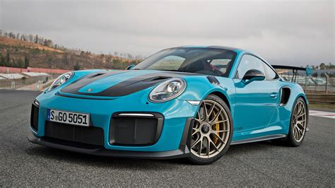 porsche  gt rs wallpapers hd images wsupercars