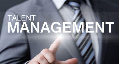 talent management myths  insights hr  asia