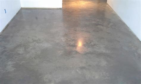 Polished Concrete Gallery   Diamond Kote Decorative