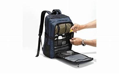 Citylink Ebags Organization Laptop Backpack Ultimate