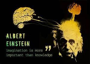 Albert Einstein Wallpapers - Wallpaper Cave