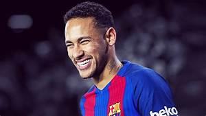 Neymar tem obrigação de fazer mais pelo Brasil – André ...