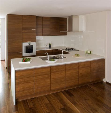 Poggenpohl Kitchen Cabinets by 30 Best Poggenpohl Images On Kitchens Kitchen
