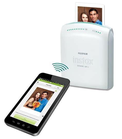 fujifilm instax smartphone printer top 10 coolest smartphone accessories reship