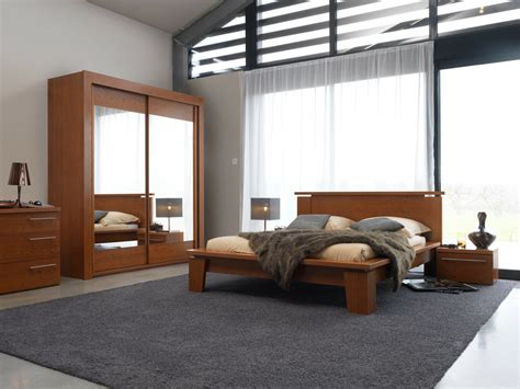 chambre a coucher celio chambre a coucher celio pluriel 010620 gt gt emihem com la