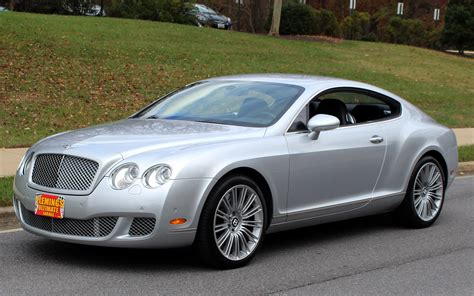 small engine maintenance and repair 2008 bentley continental flying spur transmission control 2008 bentley continental gt speed 2008 bentley continental gt speed for sale to buy or