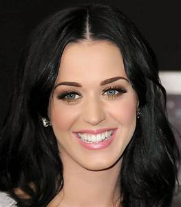 Everthing: Katy... Katy Perry Makeup Quotes