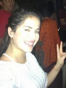 Danna Garcia Hot Related Keywords - Danna Garcia Hot Long ...
